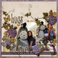 hugs_and_loves.jpg