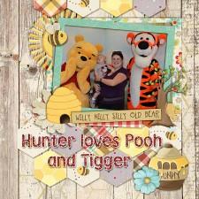 hunter-winnie-the-pooh.jpg