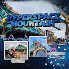 hyperspace-mountain-copy.jpg