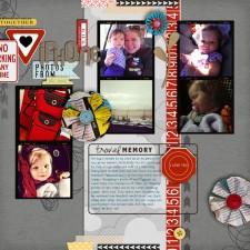 iPhonePhotosFromTheRoad_WEB.jpg