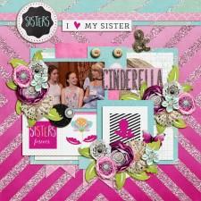 i_love_my_sister.jpg