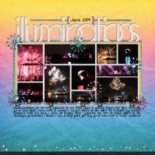 illuminations_062009_1_.jpg