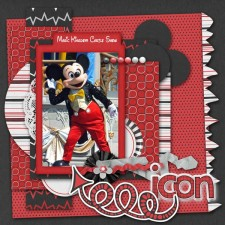 in-the-red-Mickey.jpg