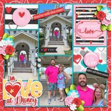 in_love_at_disney.jpg