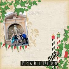 italia-tradition-1106msg.jpg