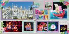 its-a-small-world-0611dfd-msgfantasy.jpg