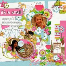 its_a_small_wait.jpg