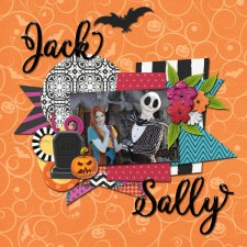 jack-and-sallyweb.jpg