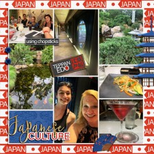 japanese_culture.jpg