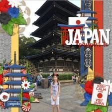 japanweb4.jpg