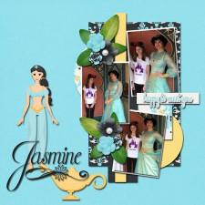 jasmineweb2.jpg