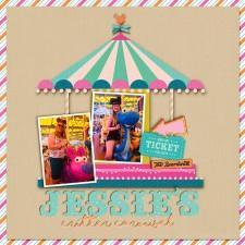 jessies-critter-carousel-0821kb.jpg