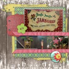 jingle-jangle-jamboree-copy.jpg