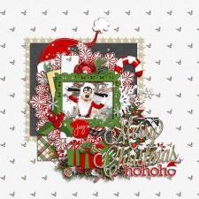 jollyhollykb1-web.jpg