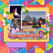 journeyintoimaginationweb.jpg