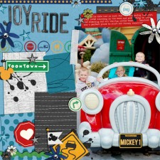 joy-ride.jpg