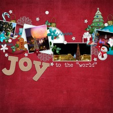 joyous-season-page-two.jpg