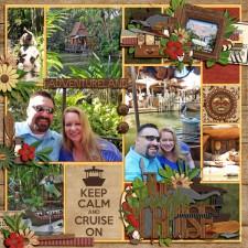 jungle_cruise7.jpg