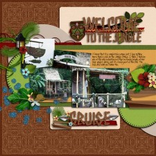 jungle_cruise_1_copy.jpg