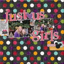 just-us-girls-copy.jpg