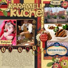 karamel_kuche_copy.jpg