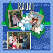 kauia_and_stitch_copy_440x440_.jpg