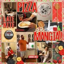 late_nite_pizza.jpg