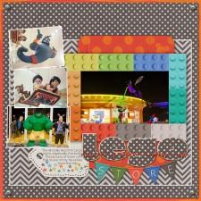 lego-store-copy-2.jpg