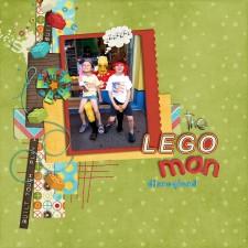lego_man.jpg