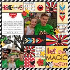 let_the_magic_begin1.jpg