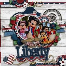 liberty_edited-1_400x400_.jpg