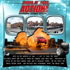 lights_motors_action_page.jpg