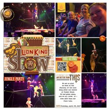 lion-king-page2-update-WEB.jpg