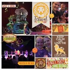 lion-king-show-WEB.jpg