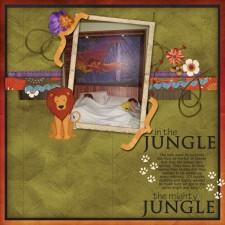 lion-king-sleeping-jungle-c.jpg