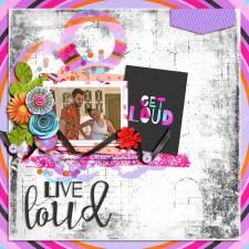 live_loud.jpg