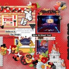 ljritchie_Disney_in_Concert_1_600_x_600_.jpg