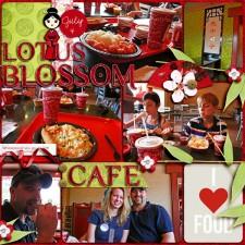 lotus_blossom_cafe.jpg
