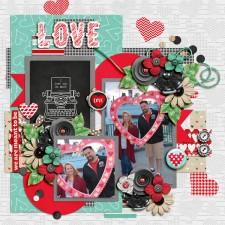 love_gs.jpg