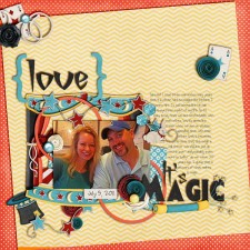 love_its_magic.jpg