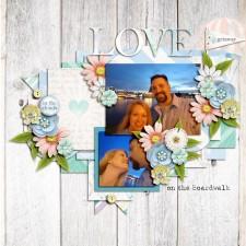 love_on_the_boardwalk1.jpg