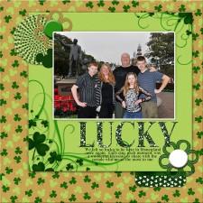lucky-copy.jpg