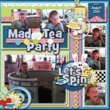 mad_tea_party_edited-1_400x400_.jpg