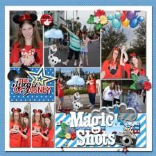 magic-shotsweb.jpg