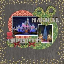 magical-christmas2-1128msg.jpg