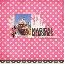 magical-memories-0329dagi.jpg