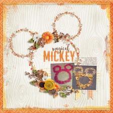 magical-mickey1003rr.jpg