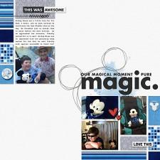 magical-moment-WEB.jpg