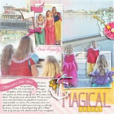 magical-voyage.jpg