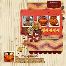 magical_autumn_copy.jpg